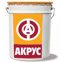 Антикоррозионные материалы Акрус - ПРОФКРАСКИ