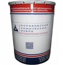 Антикоррозионное покрытие Армокот Z 600 — ПРОФКРАСКИ